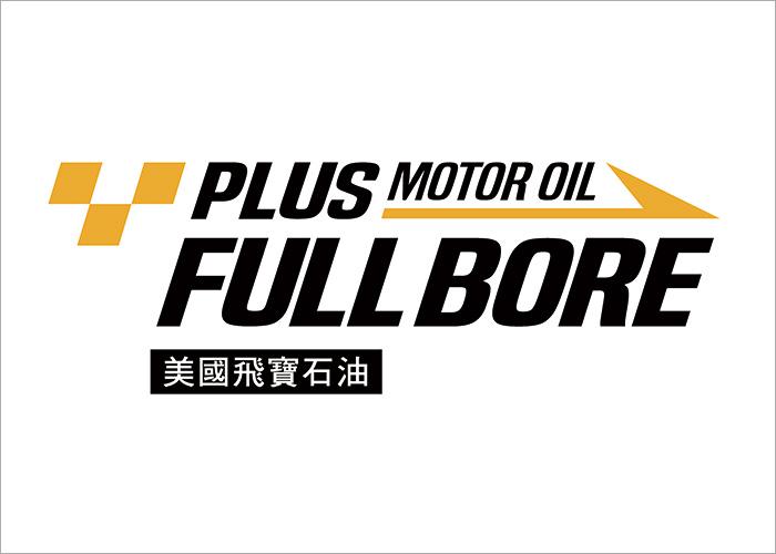 美國飛寳石油官方網站