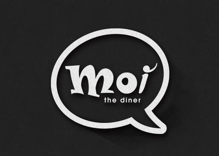 Moi莫伊美式餐廳